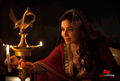 Picture 19 from the Hindi movie Dedh Ishqiya