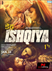 Picture 18 from the Hindi movie Dedh Ishqiya