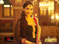 Picture 16 from the Hindi movie Dedh Ishqiya
