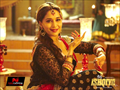 Picture 15 from the Hindi movie Dedh Ishqiya