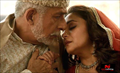 Picture 14 from the Hindi movie Dedh Ishqiya