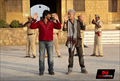 Picture 12 from the Hindi movie Dedh Ishqiya