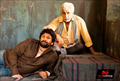 Picture 10 from the Hindi movie Dedh Ishqiya