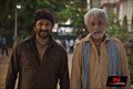 Picture 7 from the Hindi movie Dedh Ishqiya