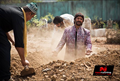 Picture 4 from the Hindi movie Dedh Ishqiya
