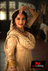 Picture 2 from the Hindi movie Dedh Ishqiya