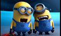 Picture 18 from the English movie Despicable Me 2