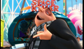 Picture 17 from the English movie Despicable Me 2