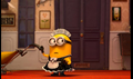 Picture 15 from the English movie Despicable Me 2