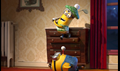 Picture 12 from the English movie Despicable Me 2