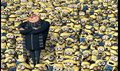 Picture 11 from the English movie Despicable Me 2