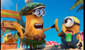 Picture 7 from the English movie Despicable Me 2