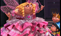 Picture 5 from the English movie Despicable Me 2