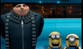 Picture 4 from the English movie Despicable Me 2