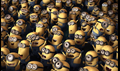 Picture 2 from the English movie Despicable Me 2