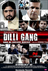 Picture 1 from the Hindi movie Dilli Gang