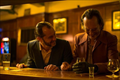 Picture 7 from the English movie Dom Hemingway
