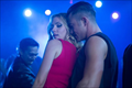 Picture 5 from the English movie Don Jon
