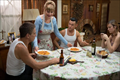 Picture 2 from the English movie Don Jon