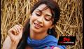 Picture 88 from the Telugu movie Dorakadu
