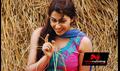 Picture 86 from the Telugu movie Dorakadu