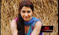 Picture 85 from the Telugu movie Dorakadu