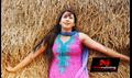 Picture 84 from the Telugu movie Dorakadu