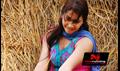 Picture 83 from the Telugu movie Dorakadu