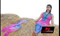 Picture 82 from the Telugu movie Dorakadu