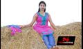 Picture 81 from the Telugu movie Dorakadu