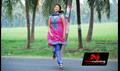 Picture 80 from the Telugu movie Dorakadu