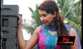 Picture 79 from the Telugu movie Dorakadu