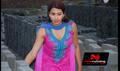Picture 78 from the Telugu movie Dorakadu