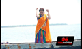 Picture 77 from the Telugu movie Dorakadu