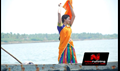 Picture 76 from the Telugu movie Dorakadu