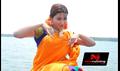 Picture 75 from the Telugu movie Dorakadu