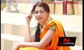 Picture 74 from the Telugu movie Dorakadu