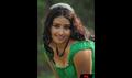 Picture 73 from the Telugu movie Dorakadu