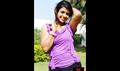 Picture 72 from the Telugu movie Dorakadu