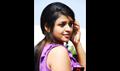 Picture 71 from the Telugu movie Dorakadu