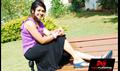 Picture 70 from the Telugu movie Dorakadu