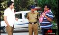 Picture 66 from the Telugu movie Dorakadu