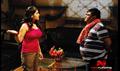 Picture 63 from the Telugu movie Dorakadu