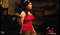 Picture 62 from the Telugu movie Dorakadu