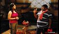 Picture 61 from the Telugu movie Dorakadu