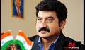 Picture 60 from the Telugu movie Dorakadu