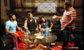 Picture 59 from the Telugu movie Dorakadu