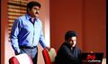 Picture 58 from the Telugu movie Dorakadu