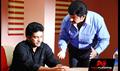 Picture 57 from the Telugu movie Dorakadu