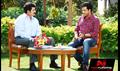 Picture 53 from the Telugu movie Dorakadu